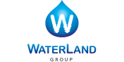WaterLand Group